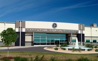 executive coach builders