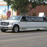 ford-suv-limo